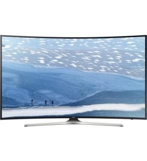 Televizor LED Samsung UE40KU6172