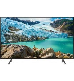 Televizor LED Samsung UE43RU7102