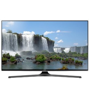 Televizor LED Samsung UE50J6282