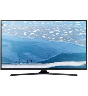 Televizor LED Samsung UE50KU6092