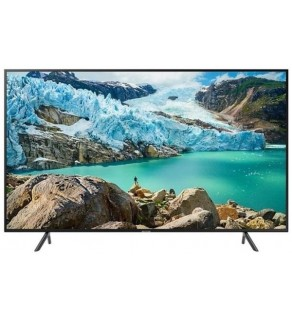 Televizor LED Samsung UE50RU7172