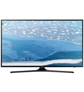 Televizor LED Samsung UE55KU6092