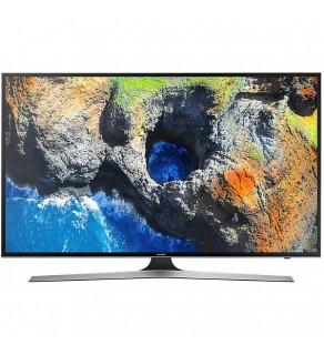 Televizor LED Samsung UE55MU6102