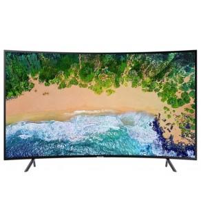 Televizor LED Samsung UE55NU7372