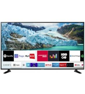 Televizor LED Samsung UE55RU7092