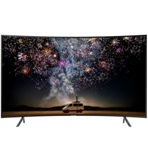 Televizor LED Samsung UE55RU7302