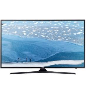 Televizor LED Samsung UE60KU6072