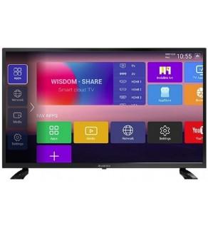 Televizor LED Vortex V32TPHDE1S