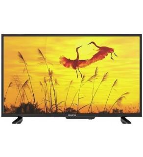Televizor LED Vortex LEDV-32CK600