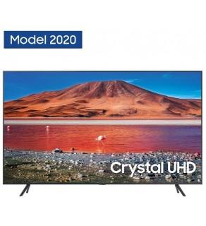Televizor LED Samsung UE43TU7072