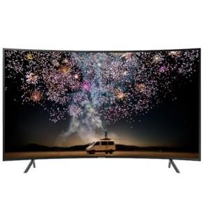 Televizor LED Samsung UE49RU7372
