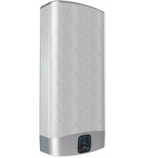Boiler Ariston Velis Evo Wifi 50 EU