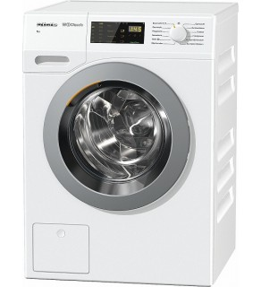 Masina de spalat rufe Miele WDB 030 WCS