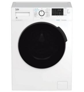Masina de spalat rufe Slim Beko WUE7512BXST