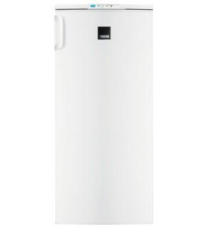 Congelator Zanussi ZFU19400WA