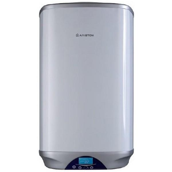 Boiler ariston shape premium 80 for Ariston shape premium 100