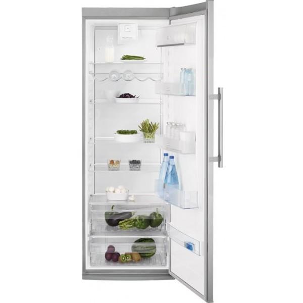 frigider electrolux erf4014aox. Black Bedroom Furniture Sets. Home Design Ideas
