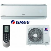 Aer conditionat GREE GWH24QD-K6DNBA
