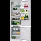 Combina frigorifica Hotpoint Ariston BCB 8020 AA F C