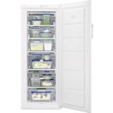 Congelator Zanussi ZFU23403WA