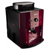 Espressor cafea Krups EA8107