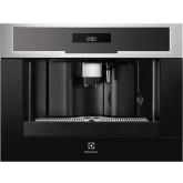 Espresso incorporabil Electrolux EBC54524OX