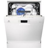 Masina de spalat vase Electrolux ESF5535LOW