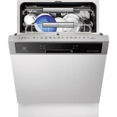 Masina de spalat vase Electrolux ESI8730RAX