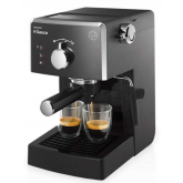Espressor cafea Philips HD8423/19
