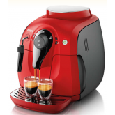 Espressor cafea Philips HD8651/29
