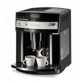 Espressor cafea DeLonghi Magnifica ESAM3000B
