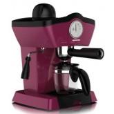 Espressor cafea Heinner HEM-200BG