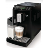 Espressor cafea Philips HD8763/09