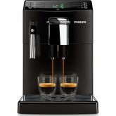 Espressor cafea Philips HD8841/09