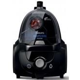 Aspirator Philips FC9540/91
