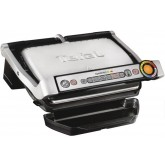 Gratar electric Tefal GC712D34