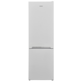 Combina frigorifica Heinner HC-V268E++