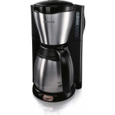 Cafetiera Philips HD7546/20