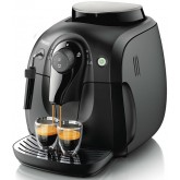 Espressor cafea Philips HD8651/09