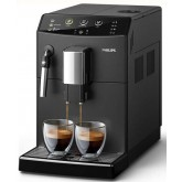 Espressor cafea Philips HD8827/09