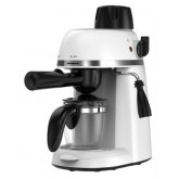 Espressor Heinner Kopy HEM-350WH