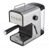Espressor semi-automat Heinener HEM-B2012SA