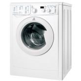 Masina de spalat rufe Indesit IWD 71252 C ECO