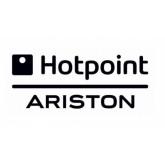 Hota Hotpoint Ariston HHGC 6.5F AB X