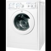 Masina de spalat rufe Indesit IWSC 51051 C ECO
