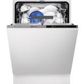 Masina de spalat vase Electrolux ESL5355LO