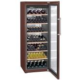 Racitor de vinuri Liebherr WKt 5552