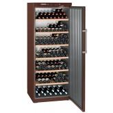 Racitor de vinuri Liebherr WKt 6451