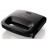 Sandwich maker Philips HD2392/90