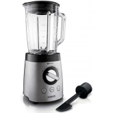 Blender Philips HR2195/00
